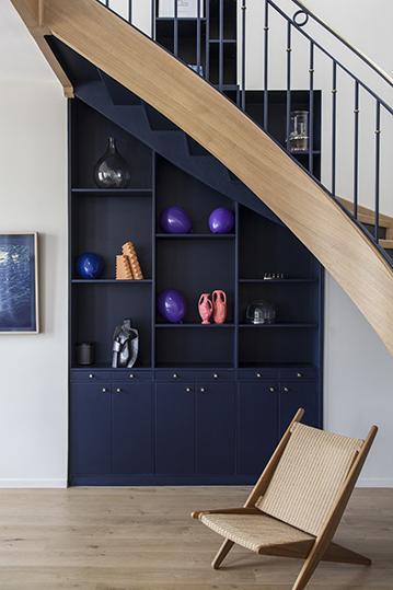 Atelier_Steve_architecture_interieur_rénovation_paris_appartement_Arlequin_12