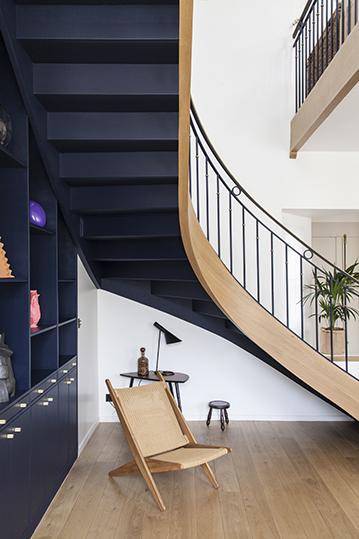 Atelier_Steve_architecture_interieur_rénovation_paris_appartement_Arlequin_13
