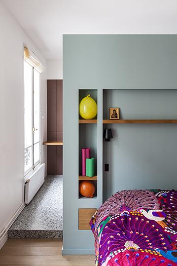 Atelier_Steve_architecture_interieur_rénovation_paris_appartement_Arlequin_16