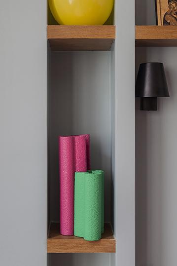 Atelier_Steve_architecture_interieur_rénovation_paris_appartement_Arlequin_17