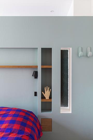 Atelier_Steve_architecture_interieur_rénovation_paris_appartement_Arlequin_18