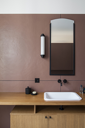 Atelier_Steve_architecture_interieur_rénovation_paris_appartement_Arlequin_19