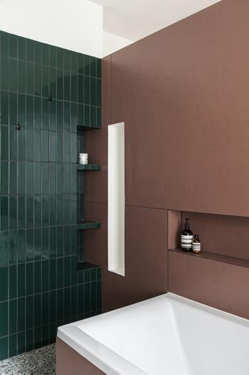 Atelier_Steve_architecture_interieur_rénovation_paris_appartement_Arlequin_20