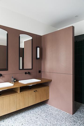 Atelier_Steve_architecture_interieur_rénovation_paris_appartement_Arlequin_21