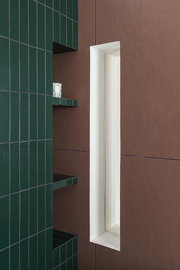 Atelier_Steve_architecture_interieur_rénovation_paris_appartement_Arlequin_22