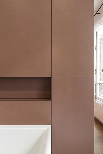 Atelier_Steve_architecture_interieur_rénovation_paris_appartement_Arlequin_23