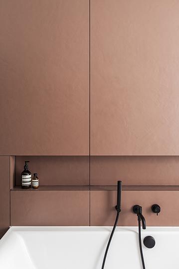 Atelier_Steve_architecture_interieur_rénovation_paris_appartement_Arlequin_24