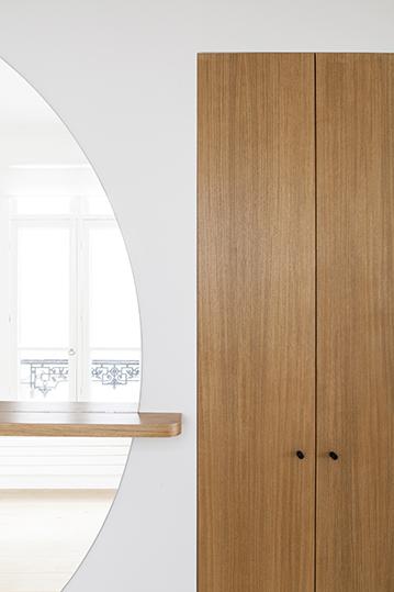 Atelier_Steve_architecture_interieur_rénovation_paris_appartement_Arlequin_25