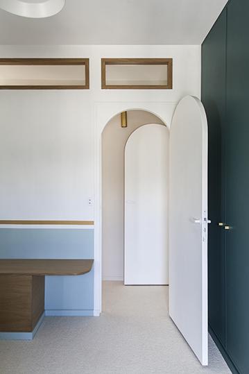 Atelier_Steve_architecture_interieur_rénovation_paris_appartement_Arlequin_26