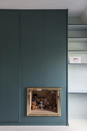 Atelier_Steve_architecture_interieur_rénovation_paris_appartement_Arlequin_27
