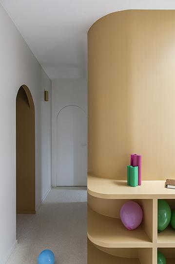 Atelier_Steve_architecture_interieur_rénovation_paris_appartement_Arlequin_28