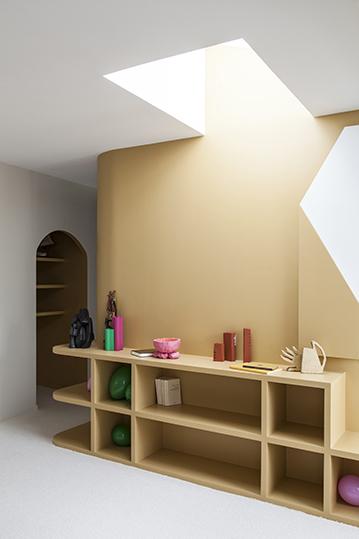 Atelier_Steve_architecture_interieur_rénovation_paris_appartement_Arlequin_29