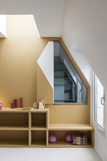 Atelier_Steve_architecture_interieur_rénovation_paris_appartement_Arlequin_30