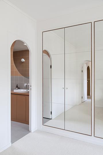Atelier_Steve_architecture_interieur_rénovation_paris_appartement_Arlequin_31