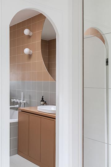 Atelier_Steve_architecture_interieur_rénovation_paris_appartement_Arlequin_32