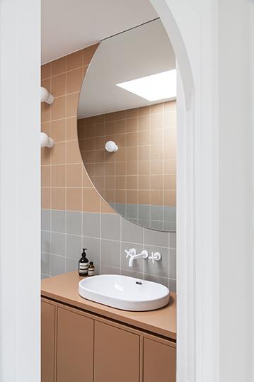 Atelier_Steve_architecture_interieur_rénovation_paris_appartement_Arlequin_33