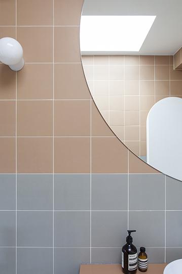 Atelier_Steve_architecture_interieur_rénovation_paris_appartement_Arlequin_34