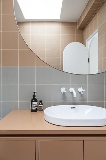 Atelier_Steve_architecture_interieur_rénovation_paris_appartement_Arlequin_36