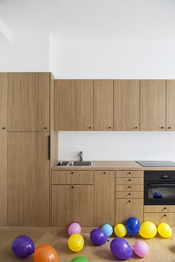 Atelier_Steve_architecture_interieur_rénovation_paris_appartement_Arlequin_37