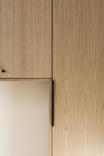 Atelier_Steve_architecture_interieur_rénovation_paris_appartement_Arlequin_38