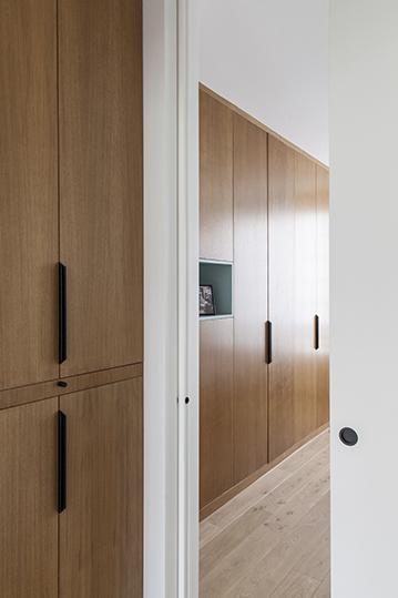 Atelier_Steve_architecture_interieur_rénovation_paris_appartement_Arlequin_39