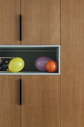 Atelier_Steve_architecture_interieur_rénovation_paris_appartement_Arlequin_40
