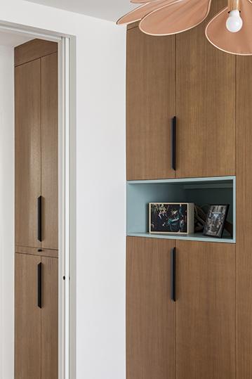 Atelier_Steve_architecture_interieur_rénovation_paris_appartement_Arlequin_41