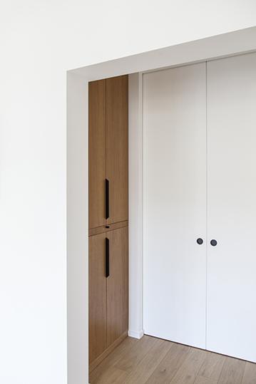 Atelier_Steve_architecture_interieur_rénovation_paris_appartement_Arlequin_42