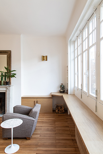 Atelier_Steve_architecture_interieur_rénovation_paris_appartement_Emile_07