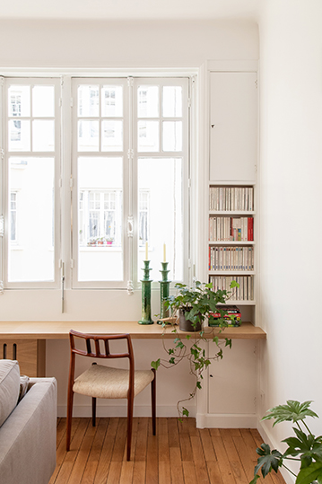 Atelier_Steve_architecture_interieur_rénovation_paris_appartement_Emile_15