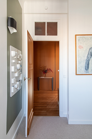Atelier_Steve_architecture_interieur_rénovation_paris_appartement_Emile_29