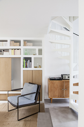 Atelier_Steve_architecture_interieur_rénovation_paris_maison_Germaine_02
