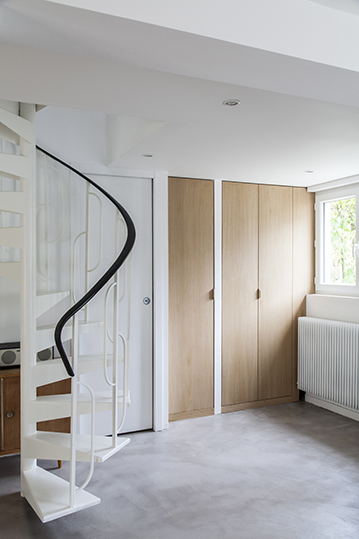 Atelier_Steve_architecture_interieur_rénovation_paris_maison_Germaine_03