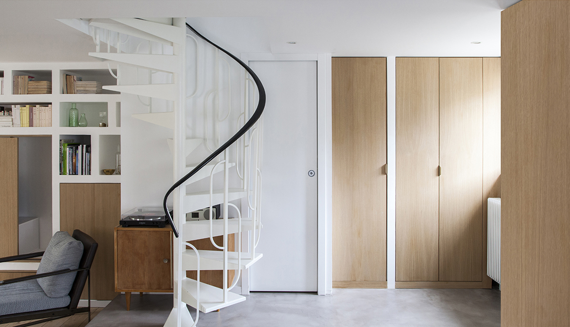 Atelier_Steve_architecture_interieur_rénovation_paris_maison_Germaine_04