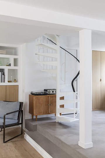 Atelier_Steve_architecture_interieur_rénovation_paris_maison_Germaine_06