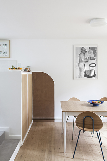 Atelier_Steve_architecture_interieur_rénovation_paris_maison_Germaine_09