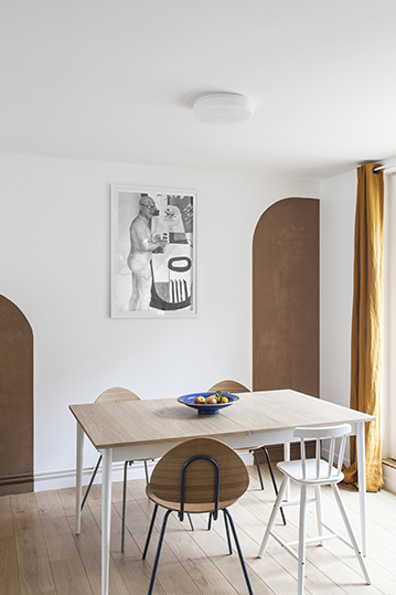 Atelier_Steve_architecture_interieur_rénovation_paris_maison_Germaine_11