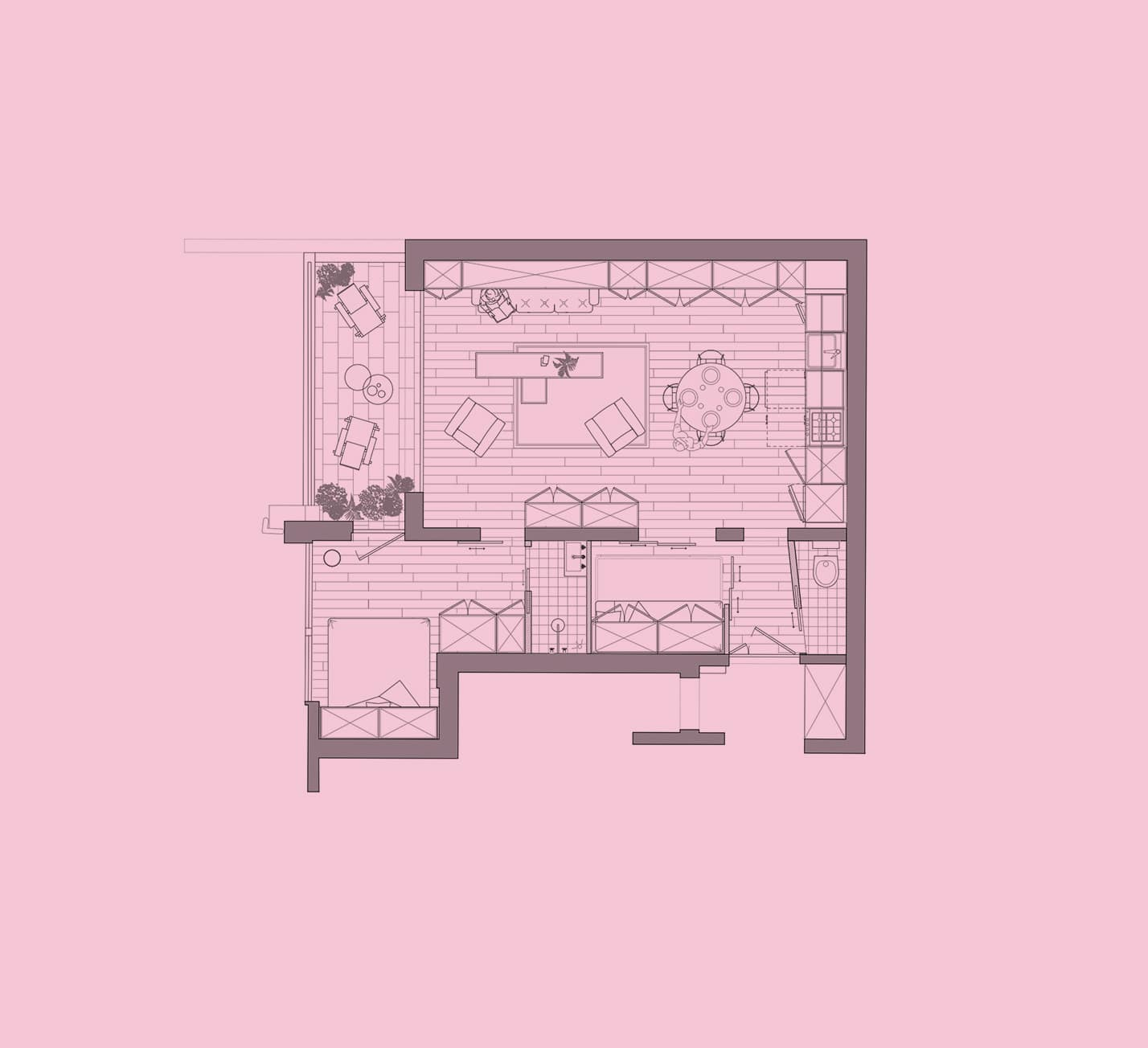 Projet-Albert-Atelier-Steve-Pauline-Borgia-Architecte-Plan-01-min-1