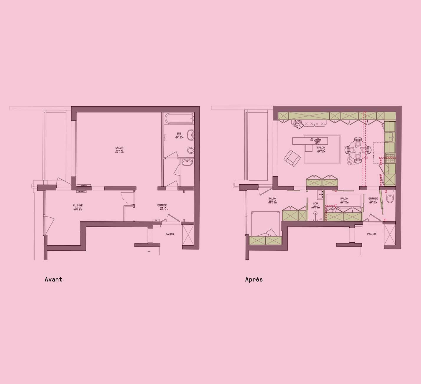 Projet-Albert-Atelier-Steve-Pauline-Borgia-Architecte-Plan-02-min-1