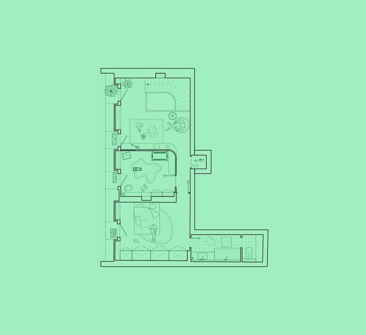 Projet-Arlequin-Atelier-Steve-Pauline-Borgia-Architecture-Plan-02-min