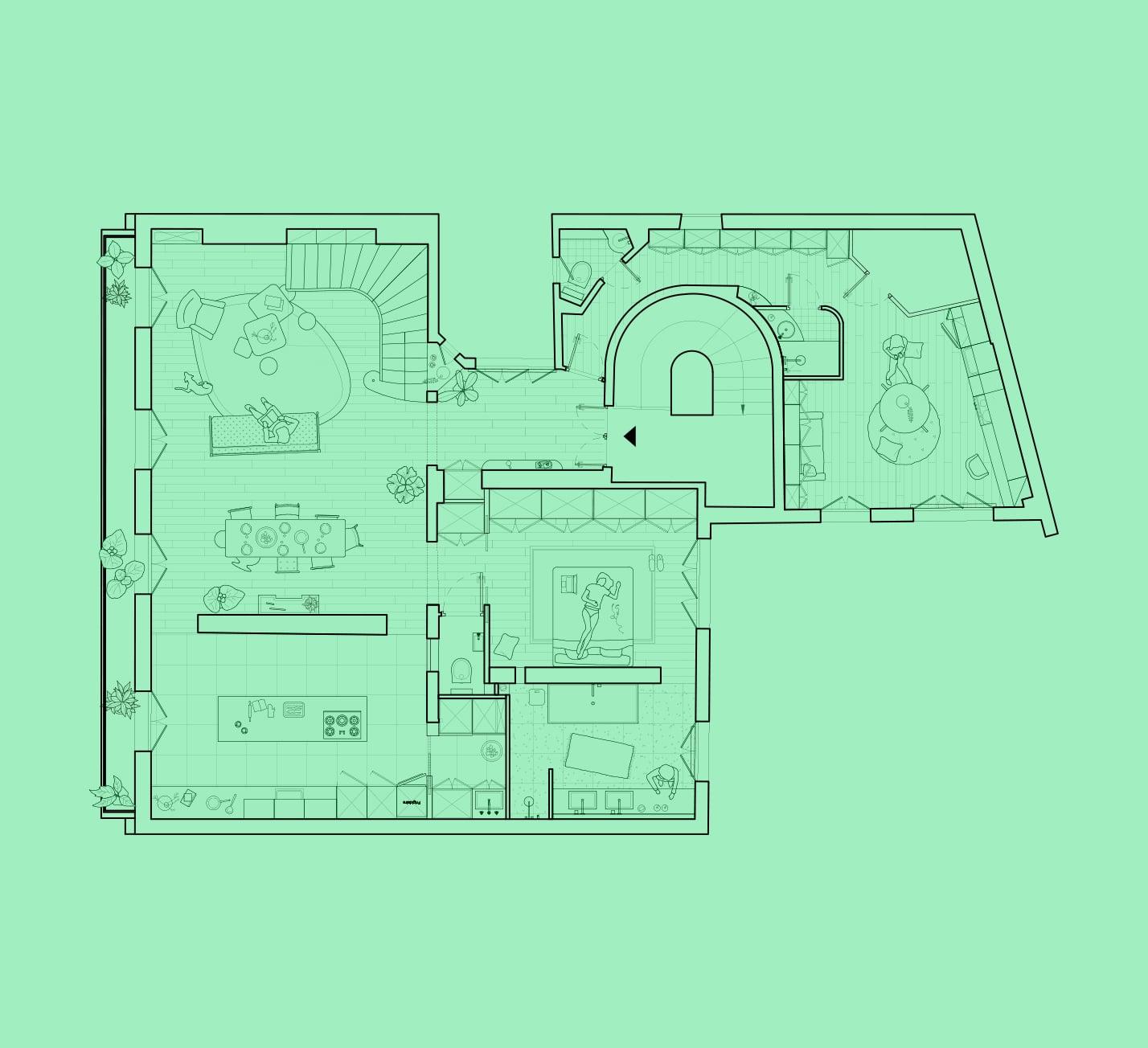Projet-Arlequin-Atelier-Steve-Pauline-Borgia-Architecture-Plan-01-min