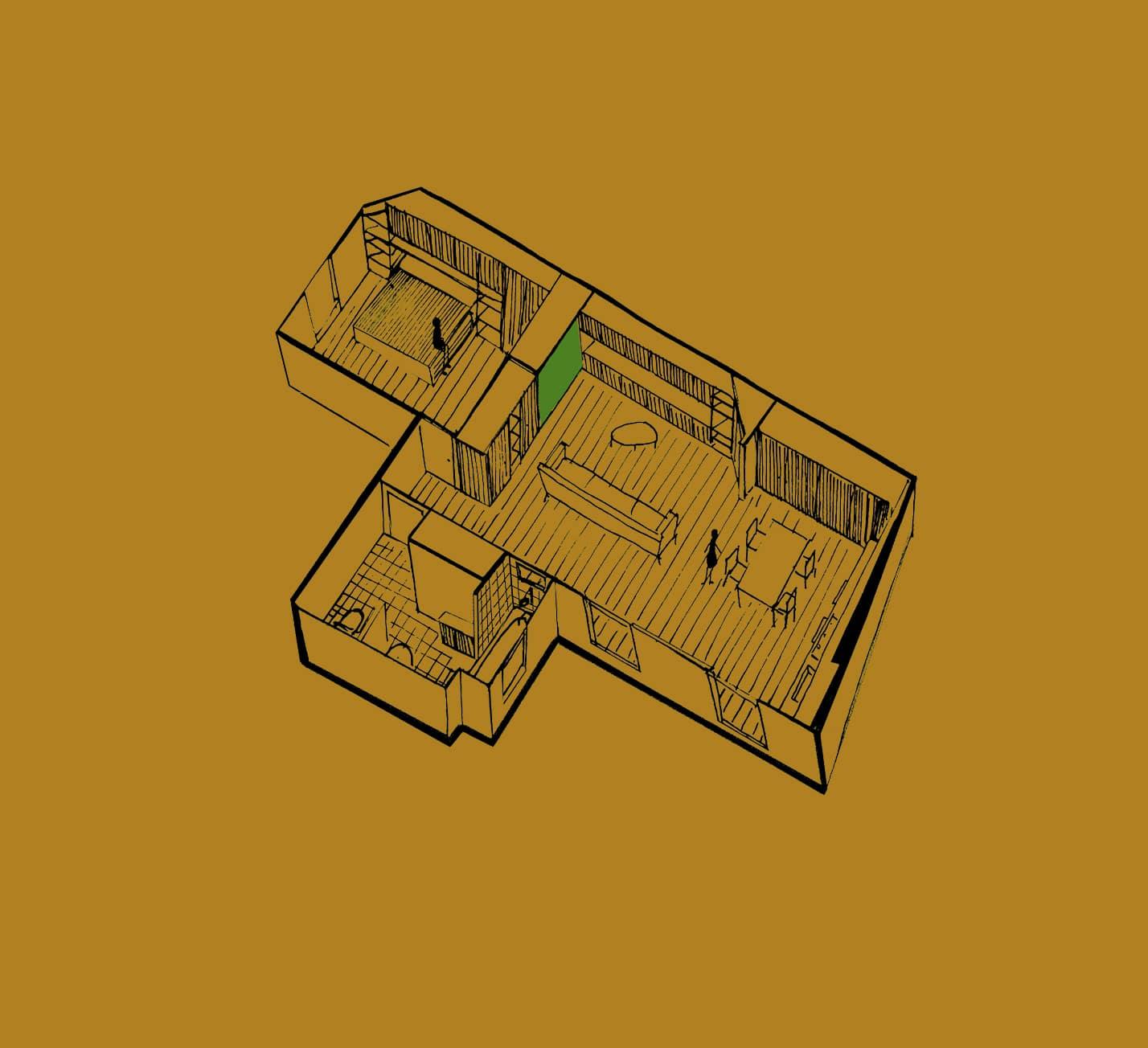 Projet-Cavallotti-Atelier-Steve-Pauline-Borgia-Architecte-Axo-10-min