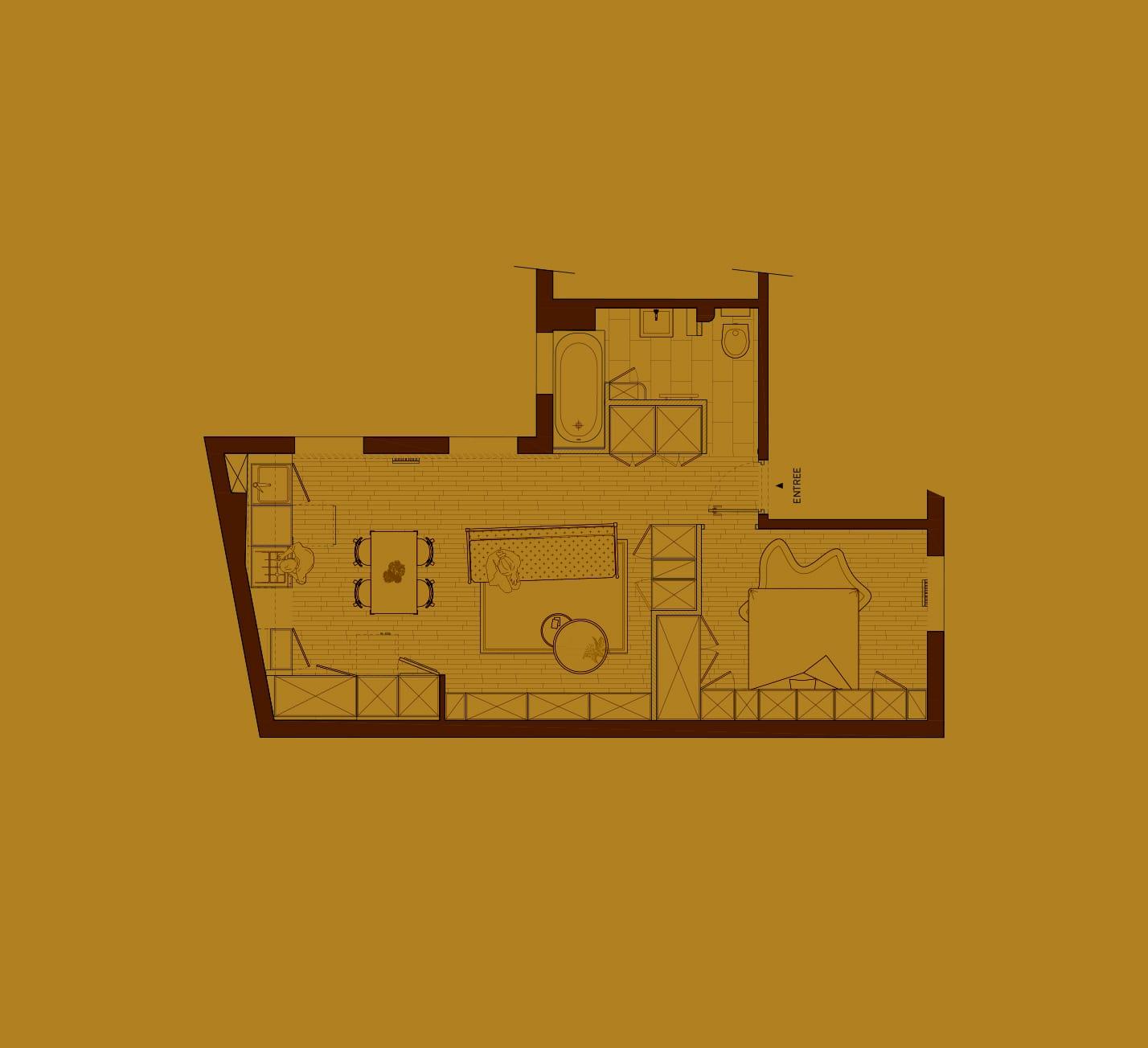 Projet-Cavallotti-Atelier-Steve-Pauline-Borgia-Architecte-Plan-10-min