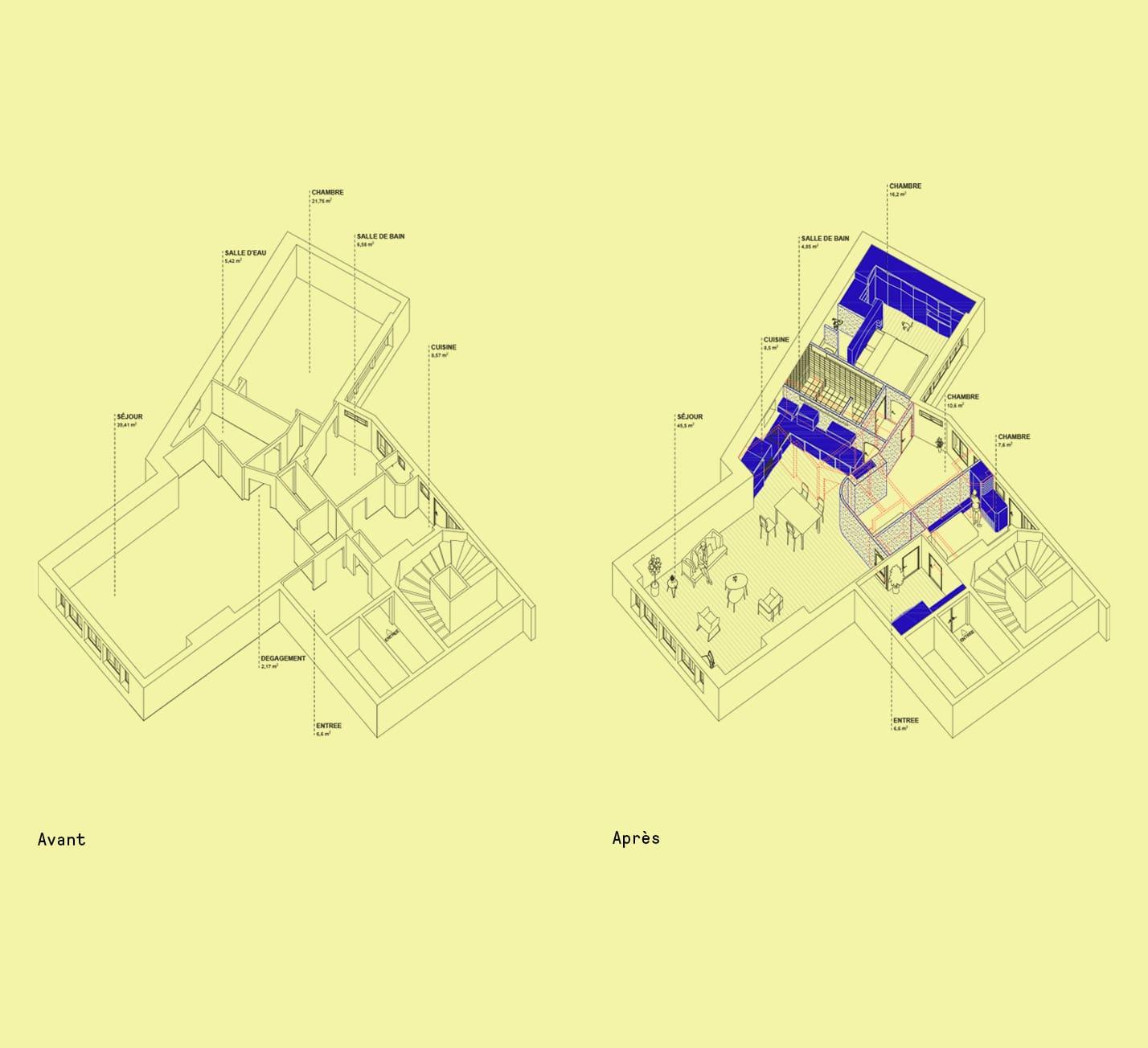 Projet-Emile-Atelier-Steve-Pauline-Borgia-Architecte-Axo-03-min