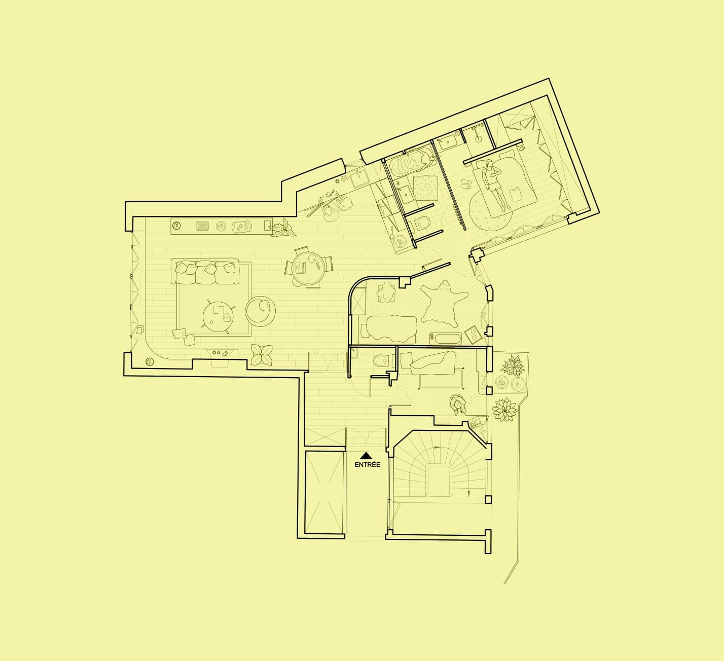 Projet-Emile-Atelier-Steve-Pauline-Borgia-Architecte-Plan-03-min