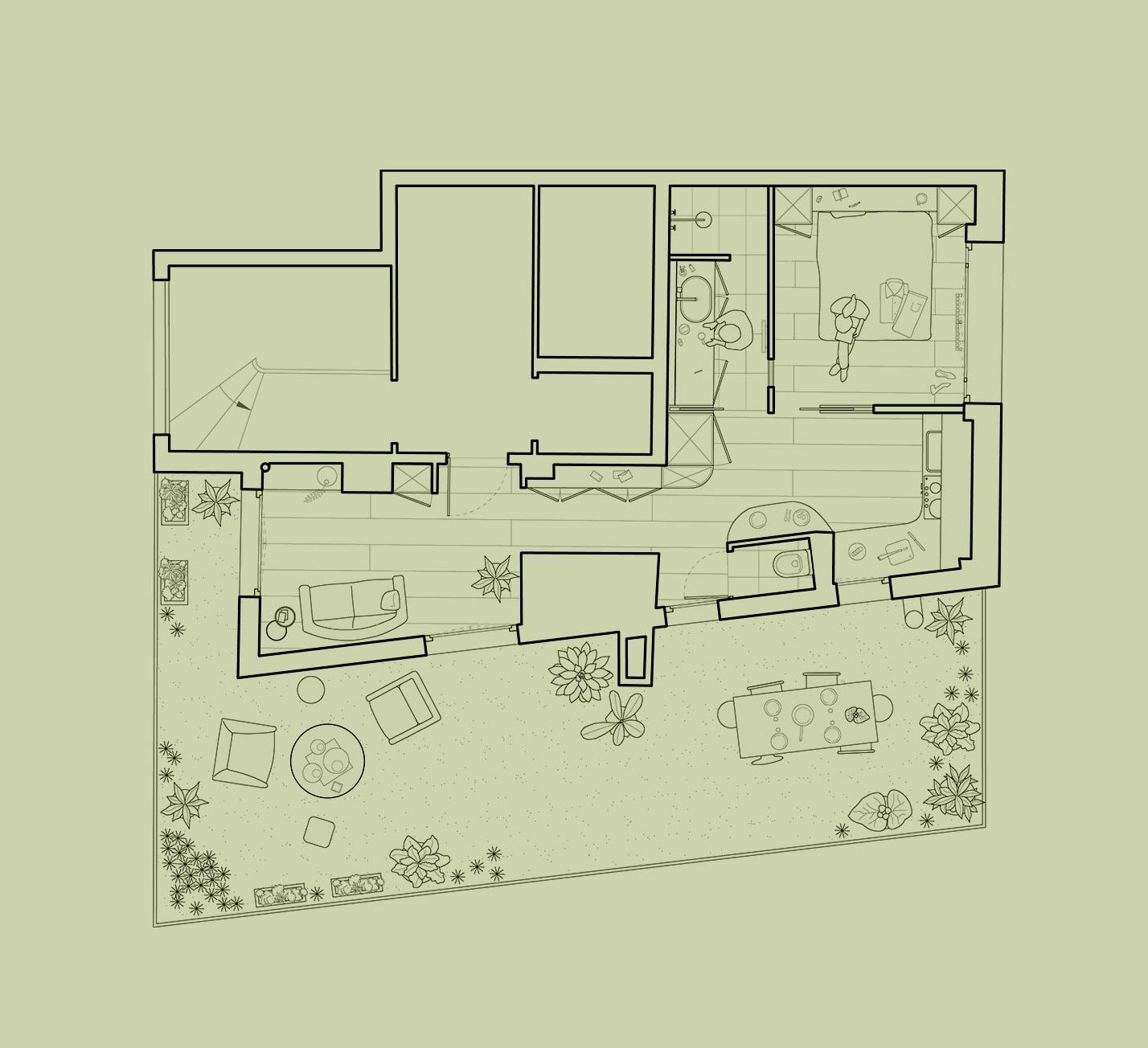 Appartement-Gabriel-Psd-dessins-01-min