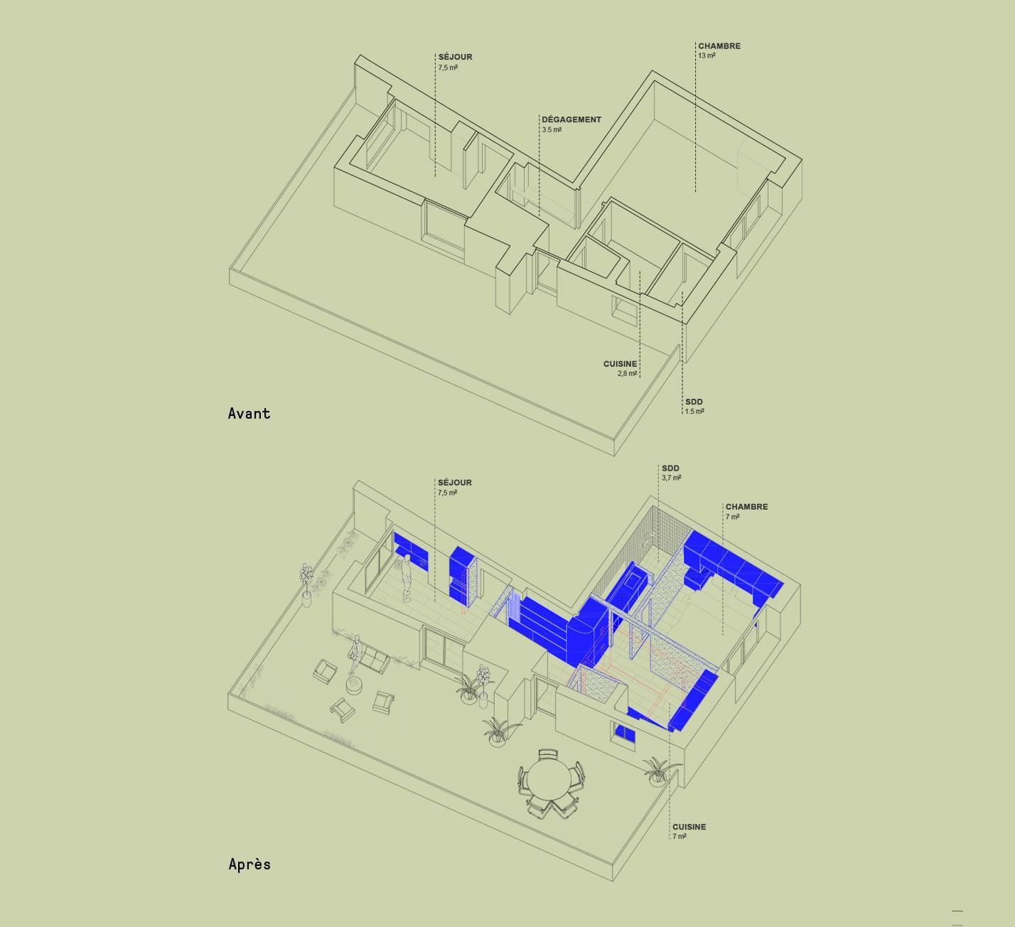 Appartement-Gabriel-Psd-dessins-02-min
