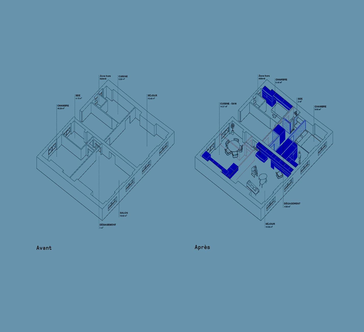 Projet-Georges-Atelier-Steve-Pauline-Borgia-Architecte-Axo-13-min
