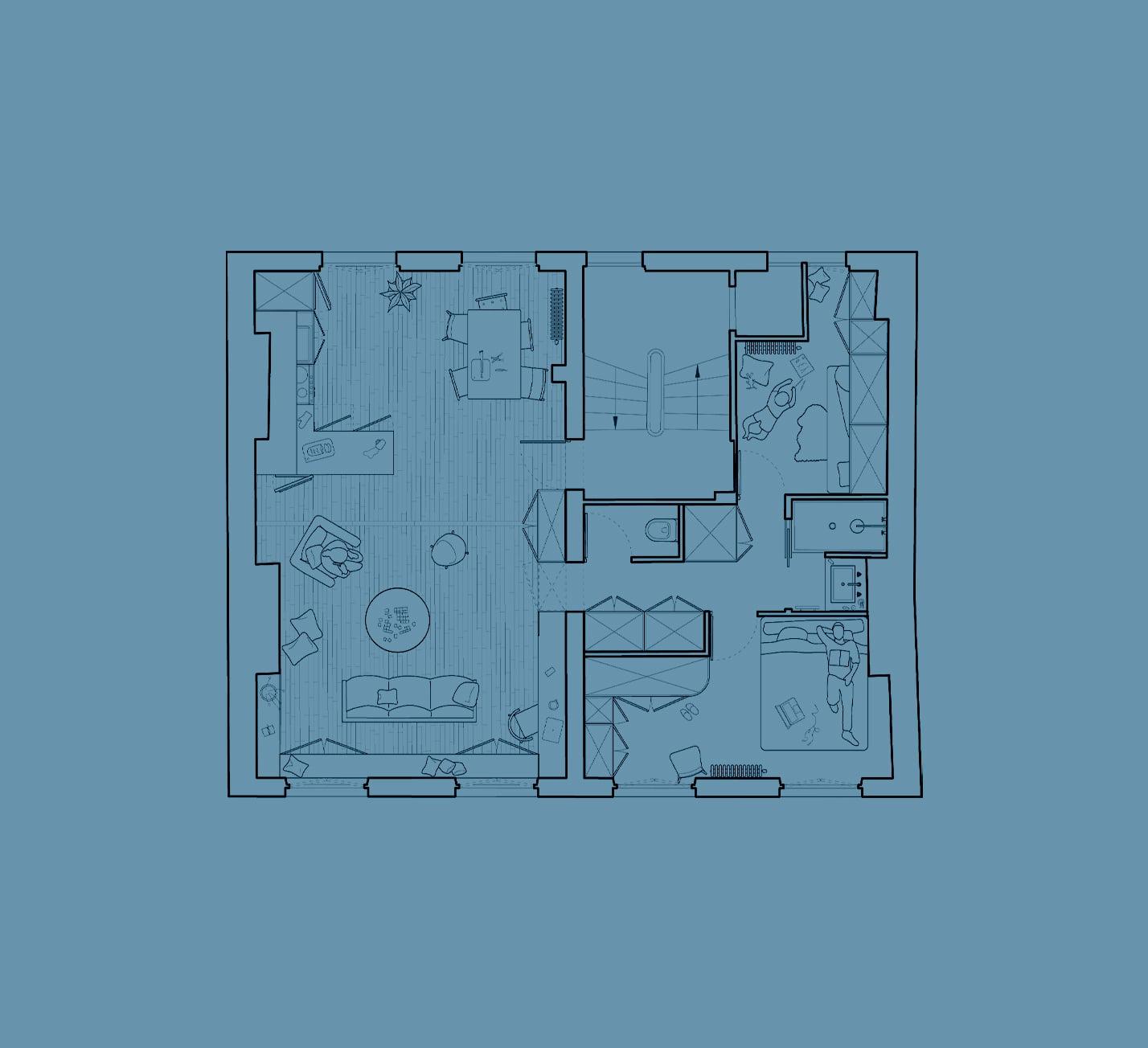 Projet-Georges-Atelier-Steve-Pauline-Borgia-Architecte-Plan-13-min