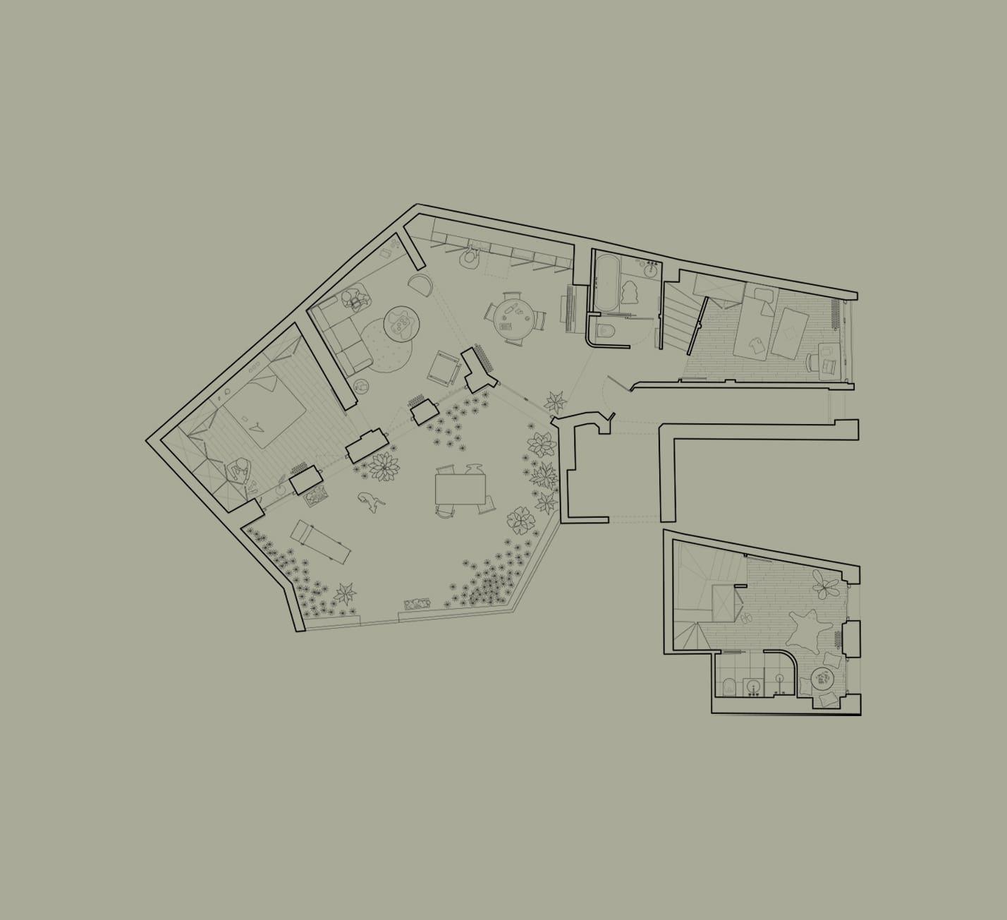 Appartement-Gobelins-Plan-01-min-2